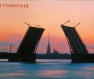 санкт-петербург в картинках