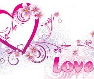 romanticheskie-otkrytki