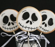 halloween-jack-cookie-lollys