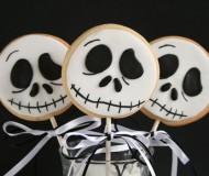 halloween-jack-cookie-lollys